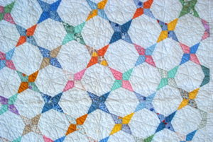 Making A Quilting Frame Pattern Properly | For the love of Quilting : build your own quilt frame - Adamdwight.com
